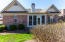 1140 Highgrove Gardens Way, 25, Knoxville, TN 37922