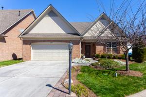 1140 Highgrove Gardens Way, 25, Knoxville, TN 37922