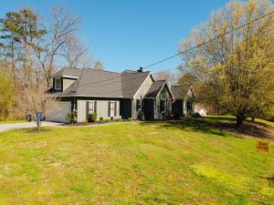 201 Field Stone Drive, Andersonville, TN 37705