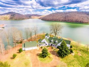 Property for sale at 220 Hilty Head, Lafollette,  Tennessee 37766