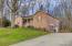 8536 Reagan Woods Lane, Knoxville, TN 37931