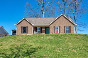 101 Blacksmith Lane, Maryville, TN 37803