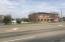 209 Foothills Mall Drive, Maryville, TN 37801