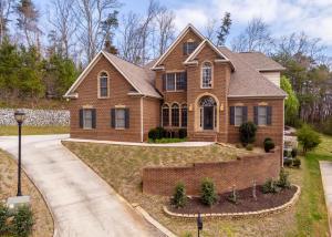 1274 Bentley Park Lane, Knoxville, TN 37922