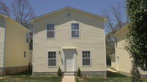 3924 Archibald Way, Knoxville, TN 37938