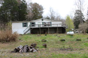 429 Old Leadmine Bend Rd, Sharps Chapel, TN 37866