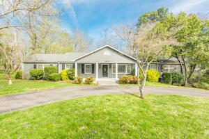 5403 E Sunset Rd, Knoxville, TN 37914