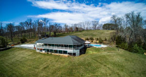 2270 E Union Valley Rd, Seymour, TN 37865