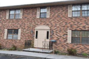810 Highland Drive, 101, Knoxville, TN 37912