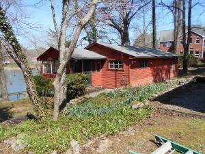 250 Cottage Drive, Ten Mile, TN 37880