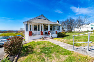 1213 Jefferson Ave, Maryville, TN 37804