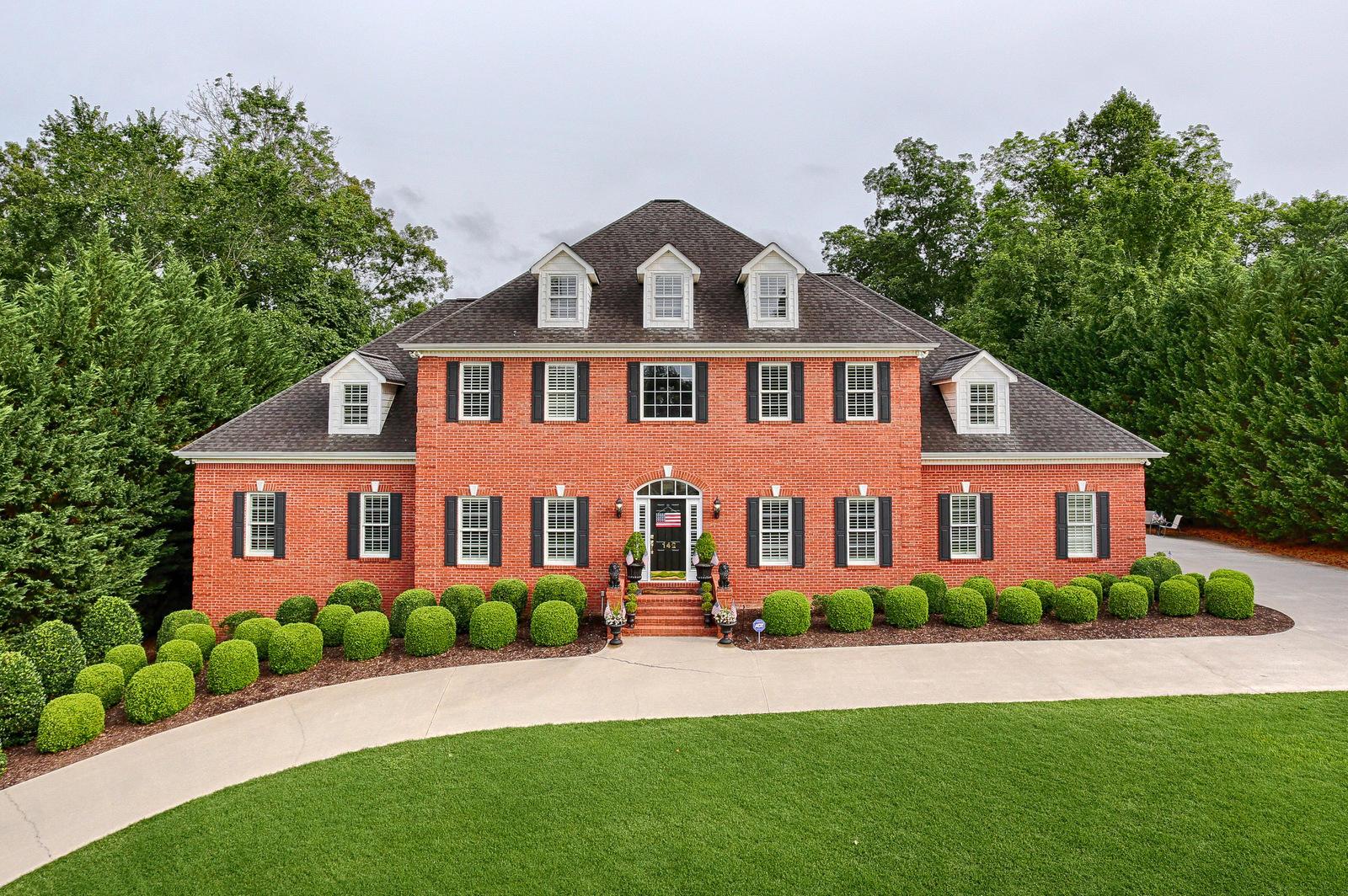 20190401200856682232000000-o Oak Ridge anderson county homes for sale