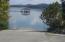 E Shore Dr, Lot 34, Rockwood, TN 37854