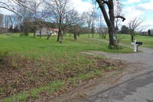 1434 Adams Road Rd, Strawberry Plains, TN 37871