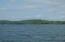 177 Island Rd, Kingston, TN 37763