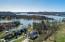 154 Harbour View Way, Kingston, TN 37763