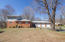 148 Windswept Lane, Harriman, TN 37748