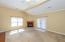 101 Jonelle Court, Harriman, TN 37748