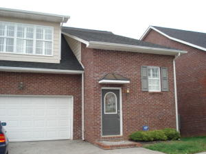 8615 Ashbourne Way, Knoxville, TN 37923