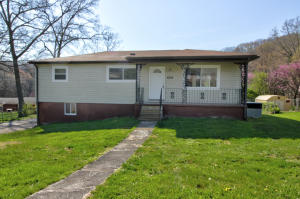 6324 Netherland Drive, Knoxville, TN 37918