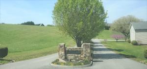351 Marble Bluff Drive, 0, Kingston, TN 37763