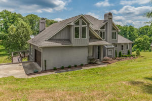 Totally Renovated - Brand New
