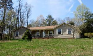 5595 Frontage Rd Nw, Cleveland, TN 37312
