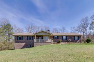 7710 Carpenter Rd, Knoxville, TN 37931