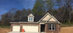 1295 Loggerhead (Lot 16) Lane, Knoxville, TN 37932