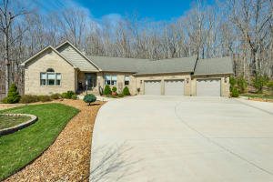 34 Kingsley Court, Crossville, TN 38558