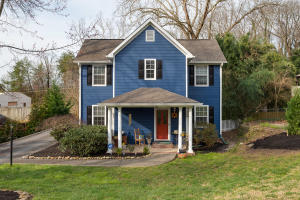 443 Highland Hills Rd, Knoxville, TN 37919