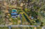 2225 Lawnville Rd, Kingston, TN 37763