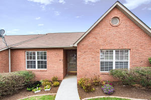 8723 Percy Way, Knoxville, TN 37923