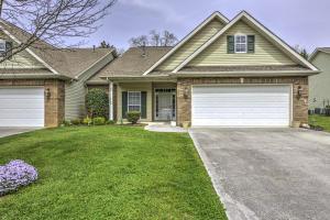 7236 Oakfield Lane, Powell, TN 37849