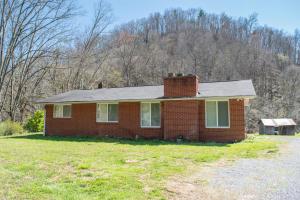 608 Wears Valley Rd, Townsend, TN 37882
