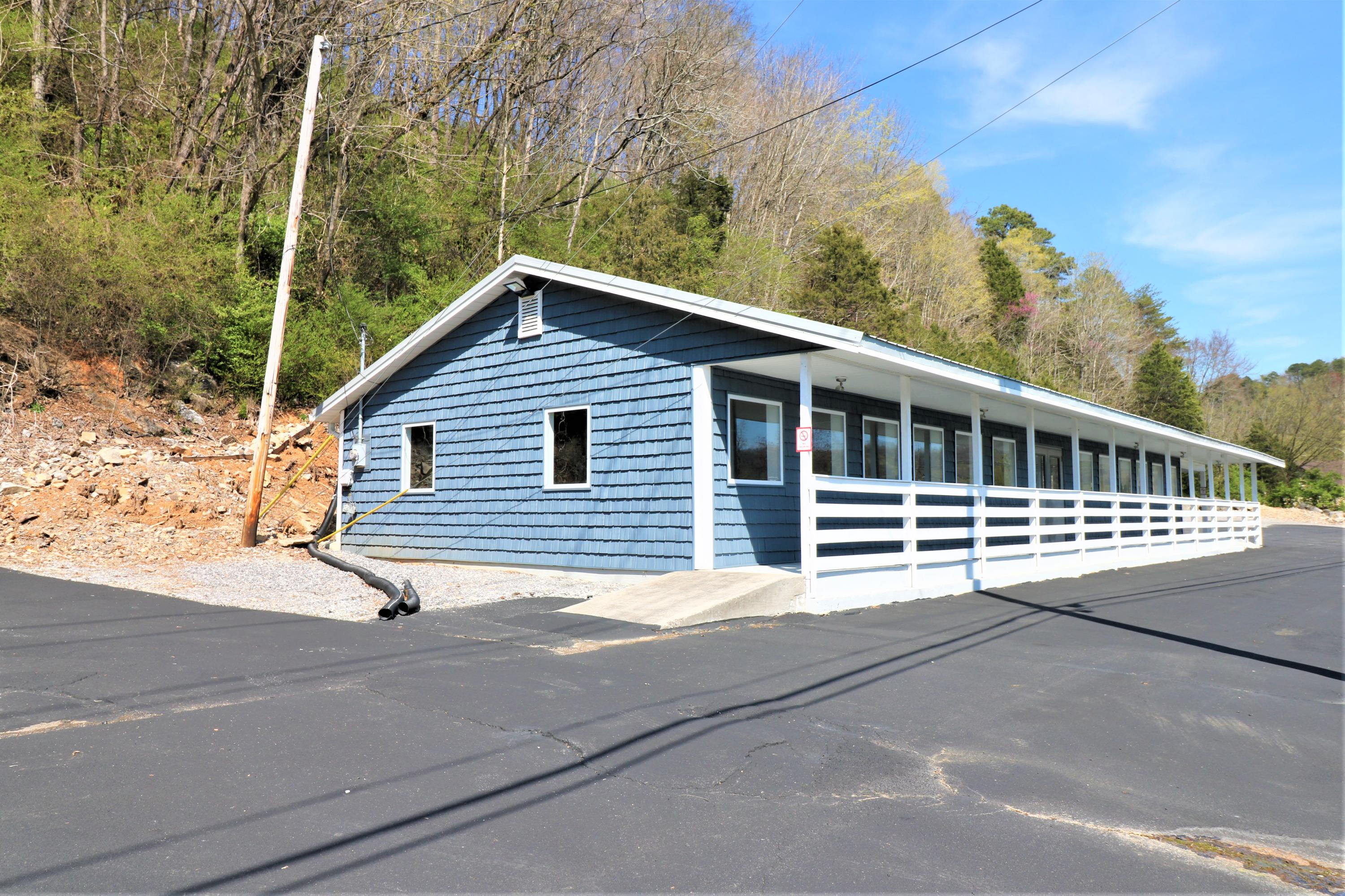 20190405164047988846000000-o Clinton anderson county homes for sale