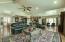 320 Kiyuga Way, Loudon, TN 37774