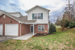 6813 Spring Glen Way, Knoxville, TN 37919