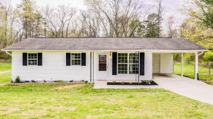 122 Greendale Lane, Powell, TN 37849