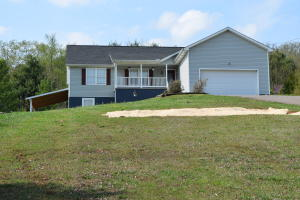 504 Bowers Park Circle, Knoxville, TN 37920