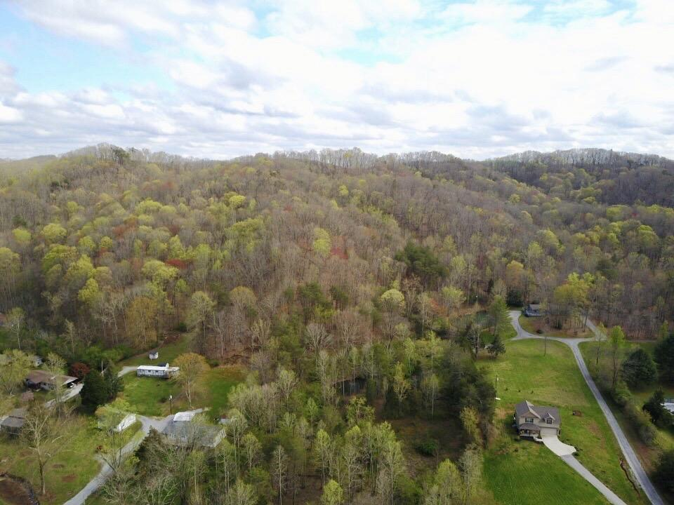 20190408160328971214000000-o Clinton anderson county homes for sale