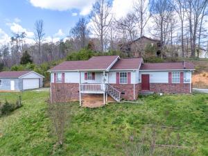 231 Tobits Fides Lane, Maynardville, TN 37807