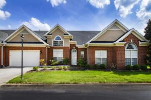 11908 Appleton Way, 12, Knoxville, TN 37934