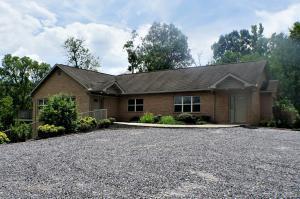 442 N Rogers Rd, Seymour, TN 37865