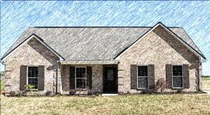 1609 Griffitts Blvd, Maryville, TN 37803