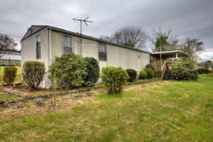 3359 Jeff Lane, Kodak, TN 37764