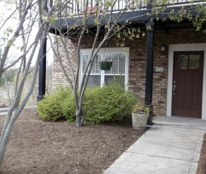 1105 Tree Top Way, 1711, Knoxville, TN 37920
