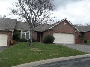 824 Sterchi Park Way, Knoxville, TN 37912