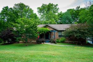 348 Dominion Circle, Knoxville, TN 37934