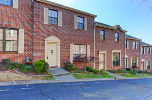 437 S Gallaher View Rd, Apt 5, Knoxville, TN 37919